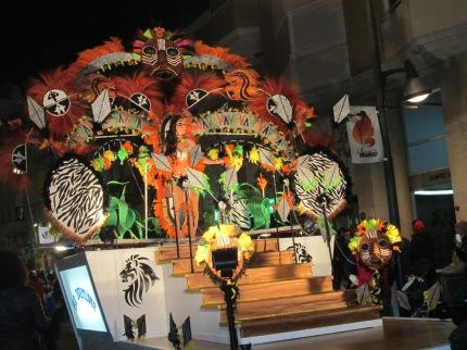 Carnaval 2014 M 018